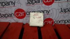 Блок управления двигателем Honda Jazz 2002-2008