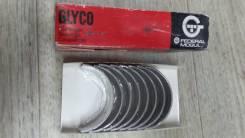 Вкладыши 71-3174/4 STD Glyco Opel Frontero 2.0/2.3D, Omega 2.0/2.3D