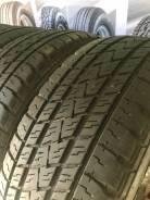 Michelin. летние, б/у, износ 5%