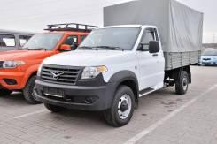УАЗ Профи. Продается грузовик УАЗ Profi грузоподъемность 1.5 тн., 2 700куб. см., 1 500кг., 4x2