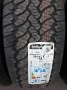 General Tire Grabber AT3. Грязь AT, 2018 год, без износа