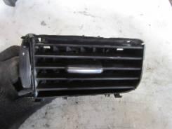 Дефлектор воздушный VW Jetta 2011> (Левый 5C6819703)