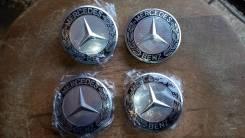 Колпак. Mercedes-Benz: GLK-Class, S-Class, G-Class, GL-Class, M-Class, B-Class, R-Class, CLC-Class, CL-Class, GLS-Class, E-Class, SL-Class, GLA-Class...