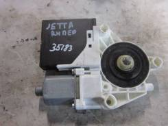 Моторчик стеклоподъемника VW Jetta 2011>; Passat [B7] 2011-2015