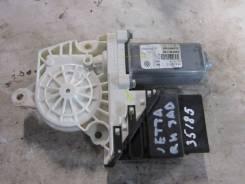 Моторчик стеклоподъемника VW Jetta 2011> (Задний Правый 6R0959812MZ02)
