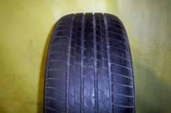 Bridgestone Turanza ER33. летние, 2008 год, б/у, износ 20%
