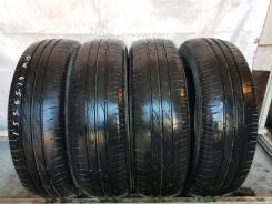 Dunlop Enasave. Летние, 2015 год, 20%, 4 шт