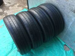 Dunlop SP 10, 185/70 R14 =Made in Japan=