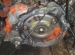 АКПП. Toyota: Windom, Harrier, Camry, Highlander, Kluger V, Alphard, Estima Двигатель 1MZFE