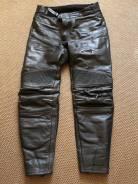 Продам мото штаны