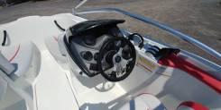 BRP Speedster 200
