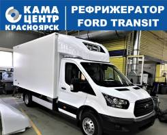 Ford Transit. Автофургоны на базе FORD, 2 198куб. см., 1 953кг., 4x2