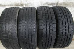 Dunlop Winter Maxx WM01, 215/45 D17