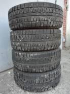 Bridgestone Blizzak Revo GZ. Летние, 2012 год, 10%, 4 шт