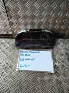 Панель приборов UAZ Patriot 2012 [5973801]