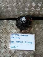 Мотор печки UAZ Patriot 2012 [52421846]