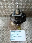 Вакуумный усилитель UAZ Patriot 2012 [31633505008DS]