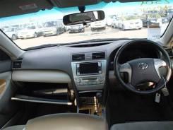 Зеркало заднего вида салонное Toyota Camry ACV40 2AZ-FE