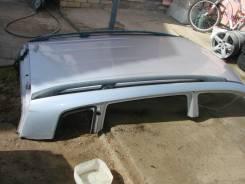 Крыша. Mazda Premacy, CP, CP8W, CPEW, CP19F, CP19P, CP19R, CP19S