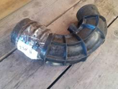 Гофра воздушного фильтра ваз 2108 2109 2110 2112 2114 2115