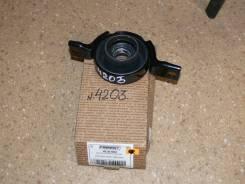 Подшипник подвесной (HCB-002) Honda CR-V RD1/RD2
