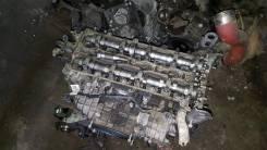 Вал распределительный Mercedes W212