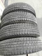 Kings Tire. всесезонные, 2012 год, б/у, износ 10%
