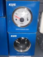 Указатель уровня топлива 240-33 Ом (US)