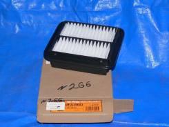 Воздушный фильтр A-737 Daihatsu (17801-97201)