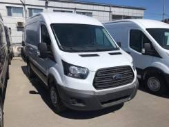 Ford Transit. 350M, 2 200куб. см., 1 500кг., 4x4