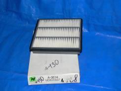 Воздушный фильтр A-3014 MMC. (MD620837)