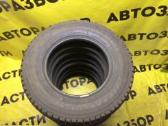 Bridgestone Blizzak Revo 969. зимние, без шипов, б/у, износ 20%