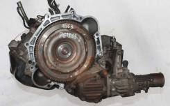 АКПП. Hyundai: Grandeur, Dynasty, Sonata, Santamo, Marcia Mitsubishi: Eclipse, Sigma, Minica Toppo, Emeraude, Toppo BJ Wide, Toppo BJ, RVR, Chariot, L...