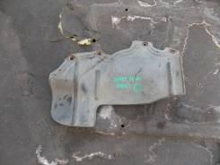 Защита двигателя Toyota Camry SV40, 4SFE
