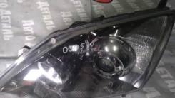 Фара левая Honda CR-V 3 Хонда CRV3 2007-2012