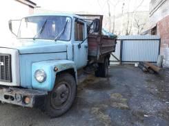 Завод ДМ, 1993