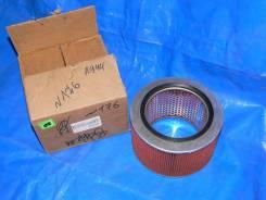 Воздушный фильтр A-944 Suzuki (13780-83000)