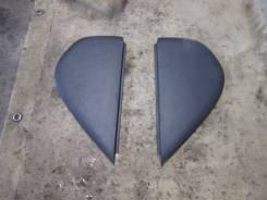 Комплект накладок торпедо VW Jetta 2011>