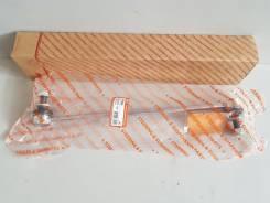 Линк стабилизатора передний JETT 48820-42030 Prius 30