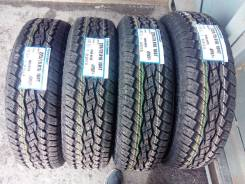 Toyo Open Country A/T, 225/75 R16