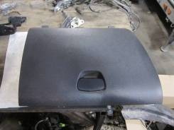 Бардачок Fiat Albea 2002-2012 (Крышка)