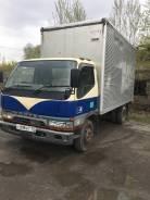 Продам грузовик по запчастям