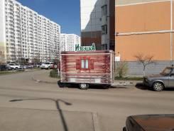 Купава 813210, 2012