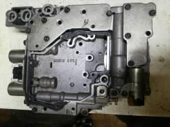 Блок клапанов автоматической трансмиссии. Suzuki Escudo, TA01R, TA01W, TD01W, TA02W, TA11W, TA31W, TA51W, TA52W, TD02W, TD11W, TD31W, TD32W, TD51W, TD...