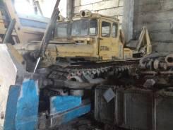 ЧТЗ ДЭТ-250М2, 2010