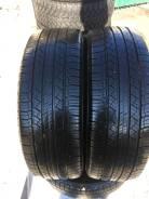 Michelin Latitude. Летние, 2015 год, 30%, 2 шт