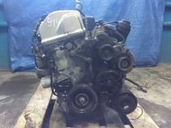 Двигатель в сборе. Honda CR-V, RD4, RD5 Honda Stream, RN4 Honda Integra, DC5 Honda Stepwgn, RF3, RF4 K20A, K20A4, K20A5, K24A1, K20A1