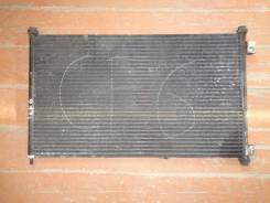 Радиатор кондиционера HD Accord CF6 1997-2002