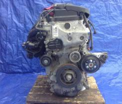 Двигатель R20A5 для Акура илх (Ай Эл Экс)