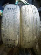 Bridgestone Potenza RE031. Летние, 2013 год, 60%